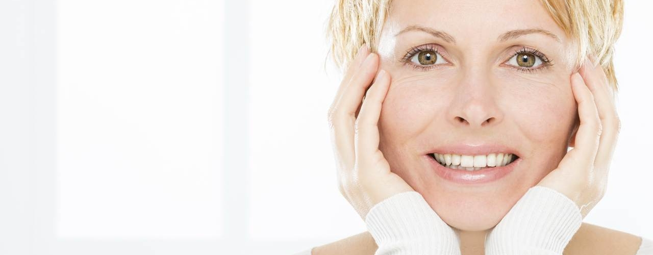 age reduction treatments